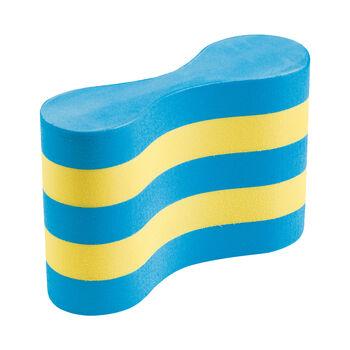 BECO Pull Buoy 5 Lagen váll- és karizomedző kék