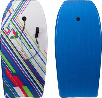 FIREFLY Surfer Bodyboard színes