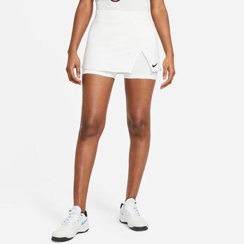Nike Court Victory női szoknya Nők fehér