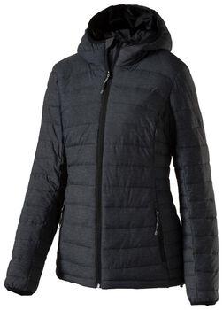 McKINLEY Active Kenny női kabát Nők fekete