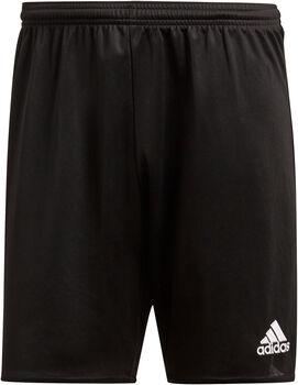 adidas Parma16 Short felnőtt rövidnadrág Férfiak fekete