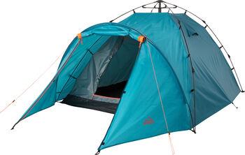 McKINLEY  Pop-up sátor EASYUP 3 PLUS IDEA kék