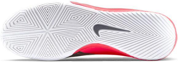 Phantom Venom Academy IC futball cipő