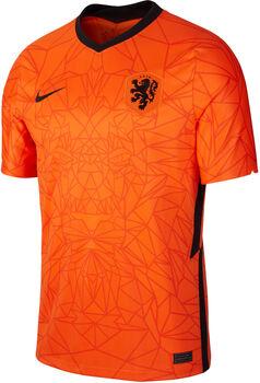 Nike KNVB Brt Stad Jers. HM Férfiak narancssárga