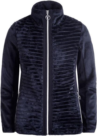 Eiramo L női kabát