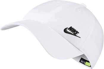 Nike Heritage86 női baseballsapka Nők fehér