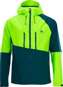 McKINLEY  Ifen uxférfi funkcionális kabát Férfiak zöld