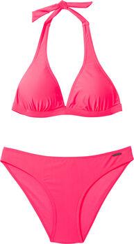 FIREFLY Dela női bikini Nők piros