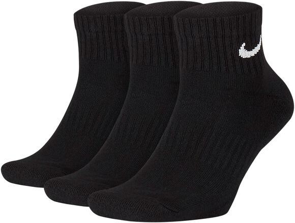 Everyday Cushion Ankle sportzokni (3pár)