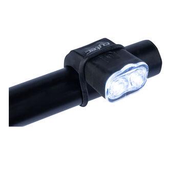 Blinky Set 2.9 kerékpáros lámpa szett