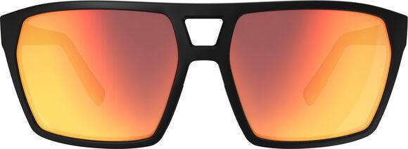 Tune napszemüveg