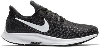 Nike  Air Zoom Pegasus 35 női futócipő Nők fekete