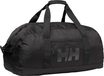Helly Hansen Sport Duffel sporttáska fekete