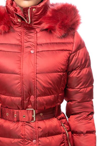 Nomina női kabát