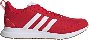adidas Run60S Férfiak piros