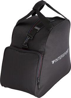 TRIANGLEsícipőtartó táska