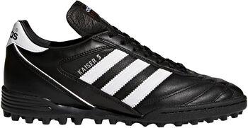 adidas Kaiser Nr.5 Team felnőtt műfüves focicipő Férfiak fekete
