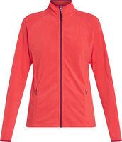 Active Nelia II női fleece kabát