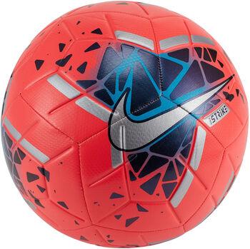 NIKE Gy.-Futball NK STRK - piros