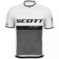 RC Team 20 S/SL Shirt férfi kerékpáros mez