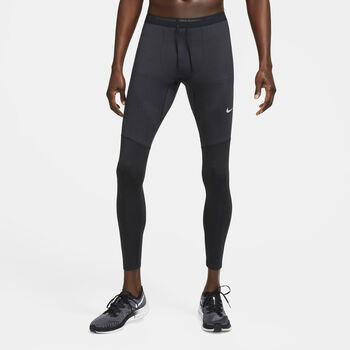 Nike M NK DF PHENOM ELITE férfi nadrág Férfiak fekete