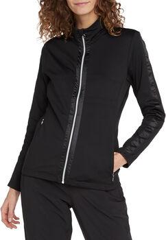 McKinley Safine női kabát Nők fekete