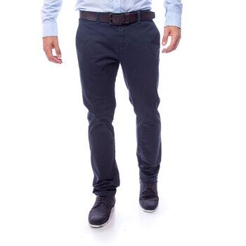 Heavy Tools Fellini19 férfi nadrág Férfiak kék