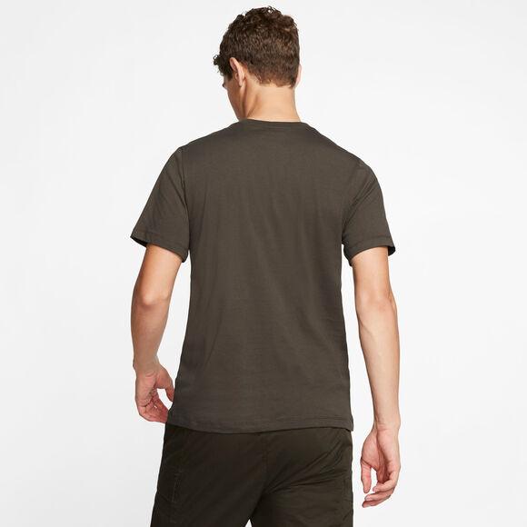 Sportswear Club férfi póló