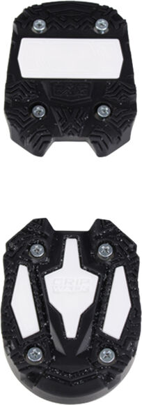 TECNOPro Grip Walk Set