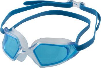 Speedo  Ux.-ÚszószemüvegHYDROPULSE GOG AU CLEAR kék