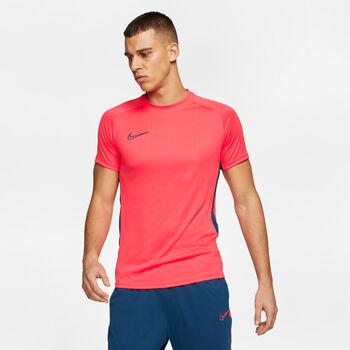 Nike Dri-FIT Academy felnőtt mez Férfiak piros