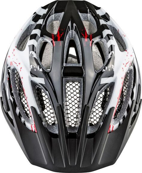 Alpina Tour 2.0 Inmold kerékpáros sisak