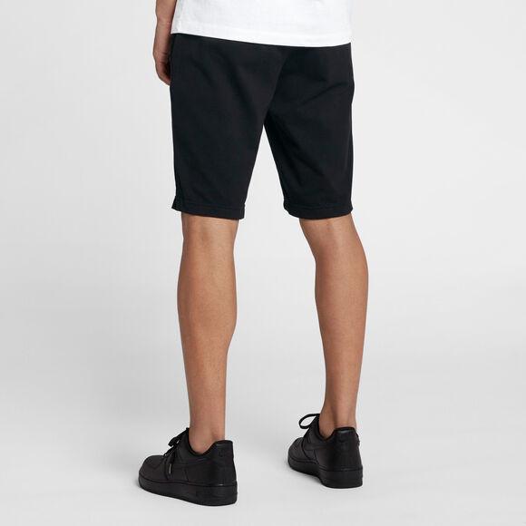 Nsw Short Jsy Club férfi rövidnadrág