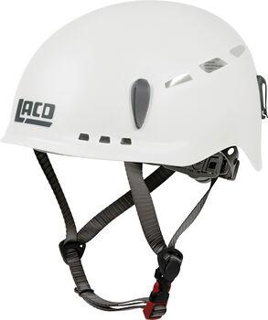 LACD Protector 2.0 hegymászó sisak fehér