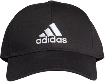 adidas Cap BBall fekete