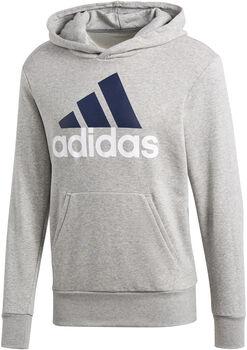 9e4468642f Adidas Férfi Kapucnis felsők | Széles választék és a legjobb márkák ...