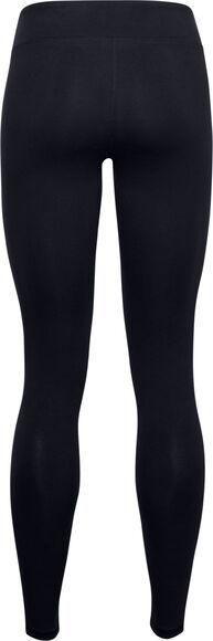 Favorite Wordmark női nadrág