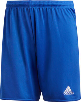 adidas Parma16 Short felnőtt rövidnadrág Férfiak kék