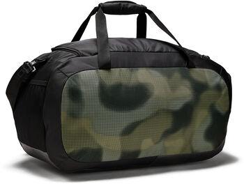 Under Armour Undeniable Duffel 4 0 Md Duffel Bag sporttáska