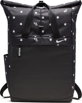Nike Radiate hátizsák Nők fekete