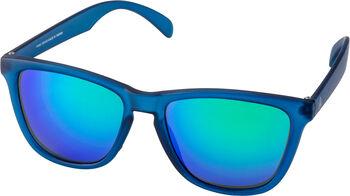 FIREFLY Női-Napszemüveg kék