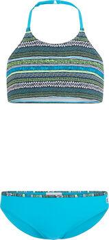 FIREFLY  Lány-BikiniAmounia gls kék