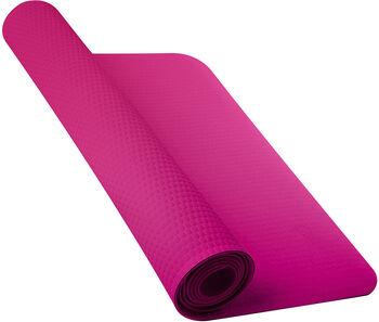 Nike  Fundamental jógamatrac rózsaszín