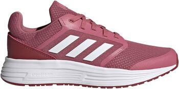 adidas  Galaxy 5női futócipő Nők piros