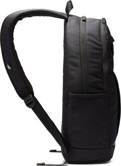 Elemental 2.0 hátizsák