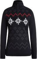 Ernholm L női pulóver