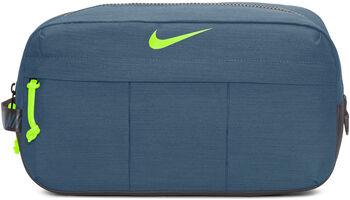 Nike Vapor cipőtáska kék