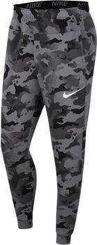 Nike  M Nk Dry Tpr Camoférfi szabadidőnadrág Férfiak