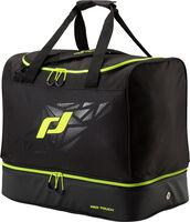 Force Pro Bag M Sporttáska