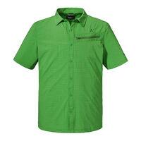 Schöffel Shirt Colmar2 UV
